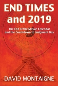 end-times-and-2019-book-cover1.jpg