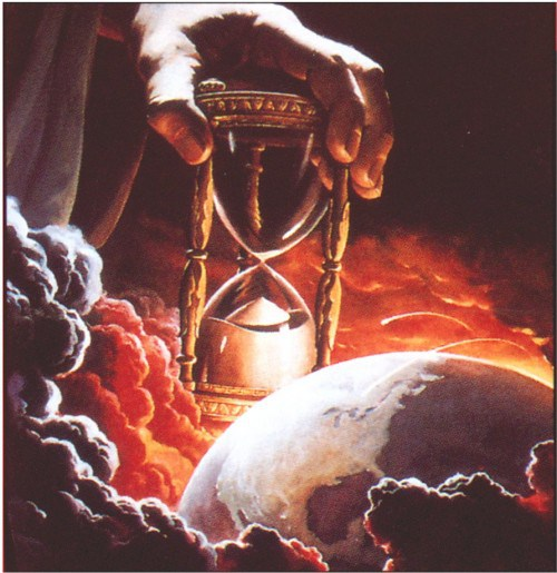 hourglass-of-god.jpg