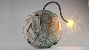 0887b-150420113144-money-bomb-780x439