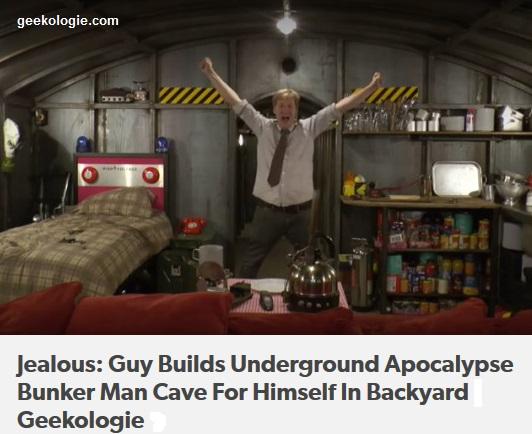 Underground Man Cave Bunker.jpg