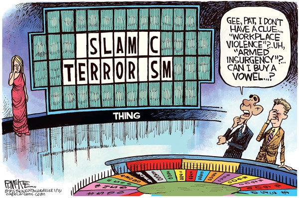 Wheel-of-Fortune-Islamic-Terrorism