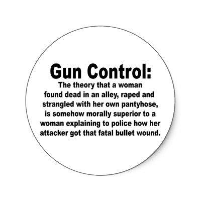 1670740522-gun_control