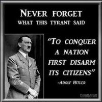 561260017-hitler-gun-control