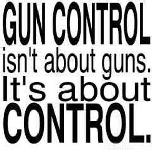 gun-control-1