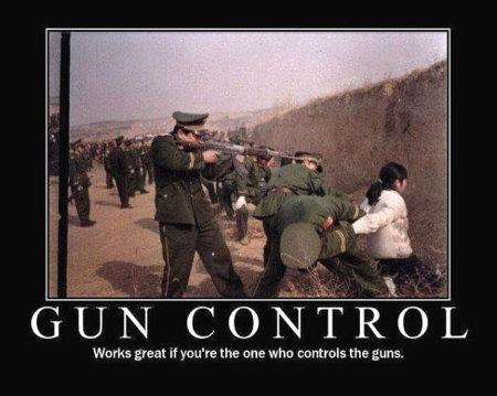guncontrol-poster-450