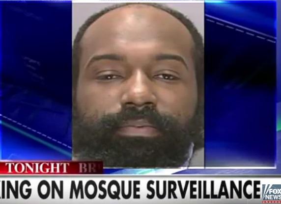 Philly Terrorism