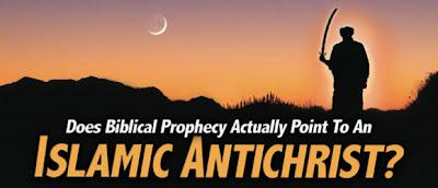 islamic-anti