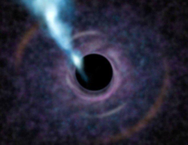 m87blackhole1