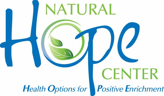 Natural Hope Center