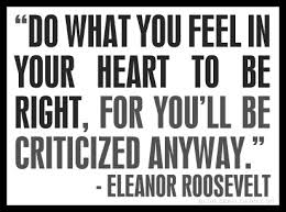 Foolish-Eleanor-Roosevelt-Quote