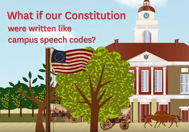 constitution-on-campus