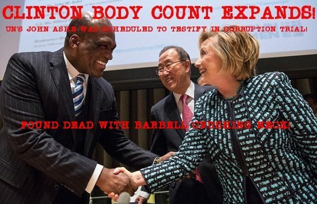 clinton_body_count_gets_bigger