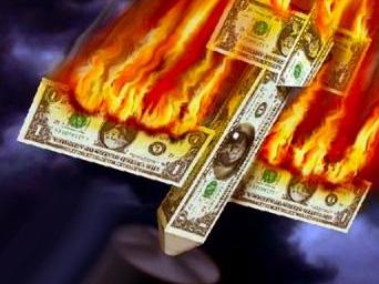 economic-collapse-dollardown