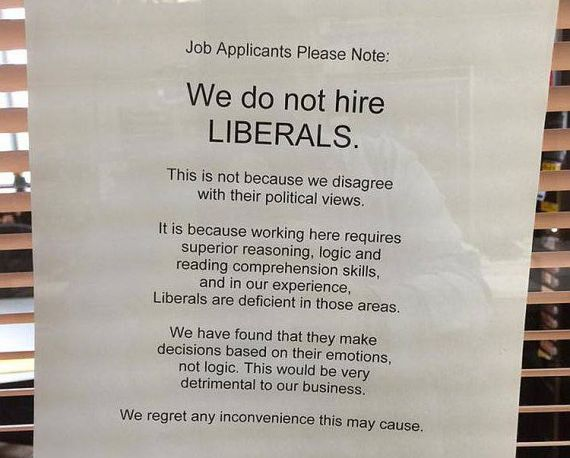 hiring-sign-for-liberals