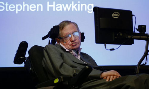 stephen-hawkins-conference