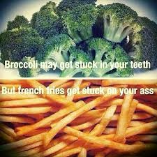 broccoli-vs-french-fries