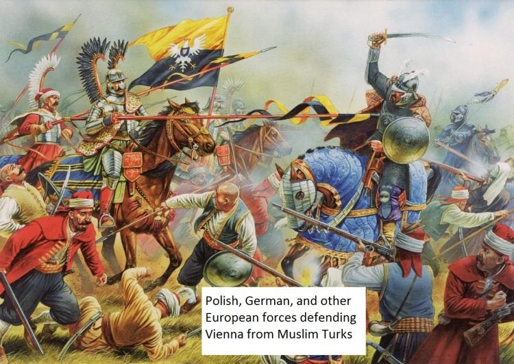 defense-of-vienna