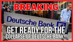 deutsche-collapse