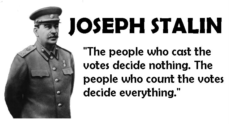 improve-the-american-voting-system-joseph-stalin