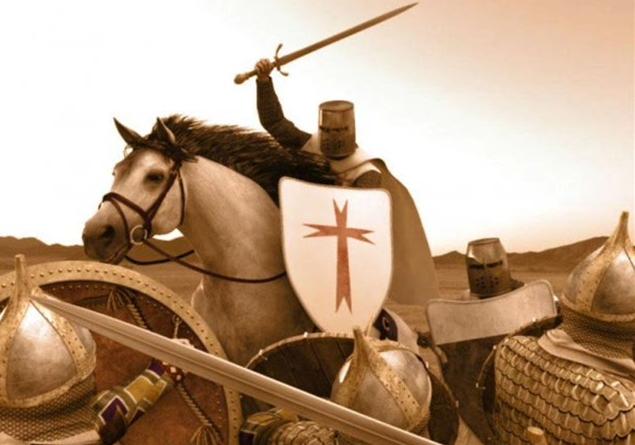 knight-templar-on-horse