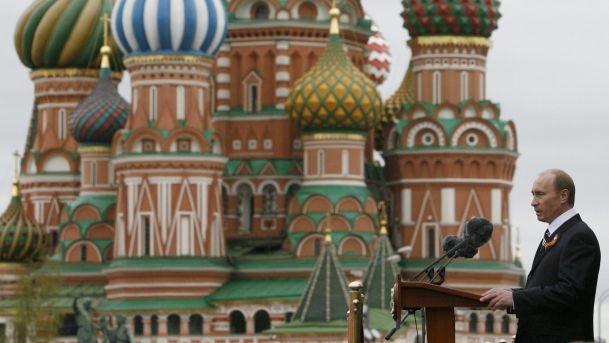 kremlin-putin