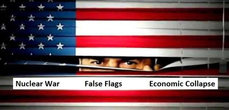 nuclear-war-false-flags