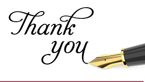 thank-you-pen