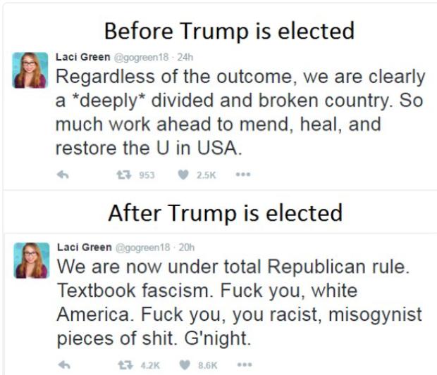 liberal-crybully