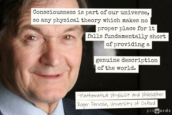 roger-penrose-quote