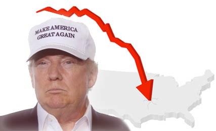 trump-economic-decline