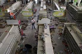 venezuela-collapse
