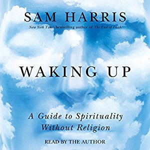 waking-up-sam-harris