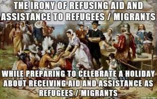 635840213514775291-1972964838_syrian20refugee20crisis