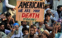 americans-we-are-your-death