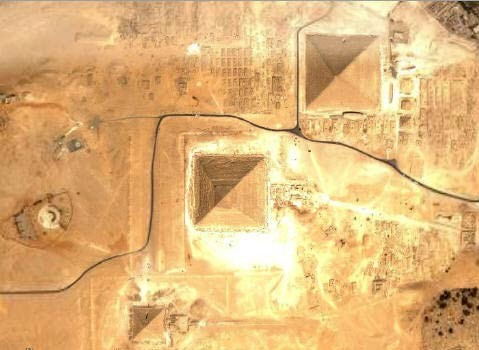 birds-eye-view-giza-479x350