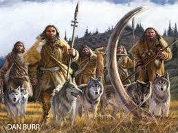 cavemanwolf