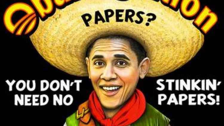 obama-amnesty