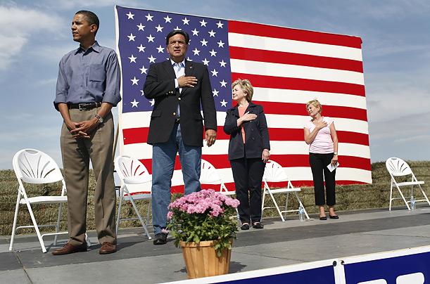 obama-unamerican1
