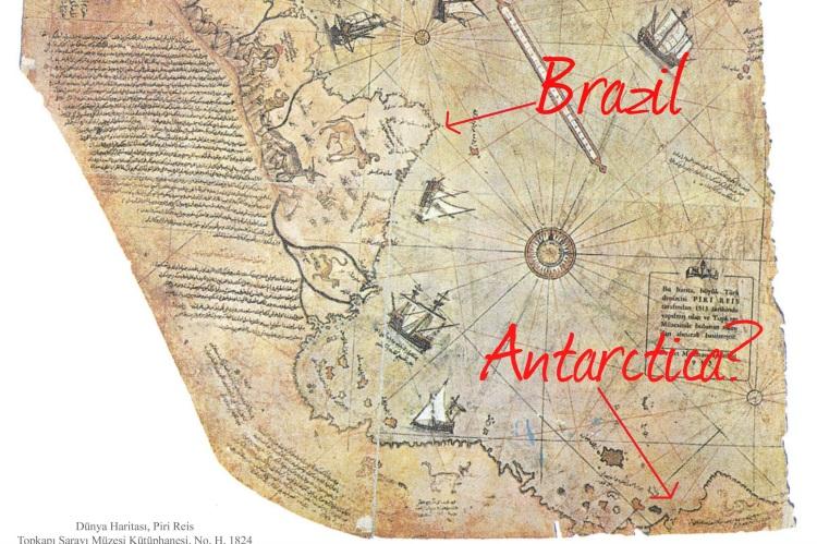 piri_reis_world_map_01-brazil