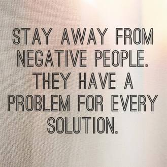 stay-away-from-negative-people