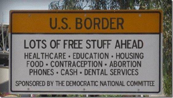 us-border-free-stuff