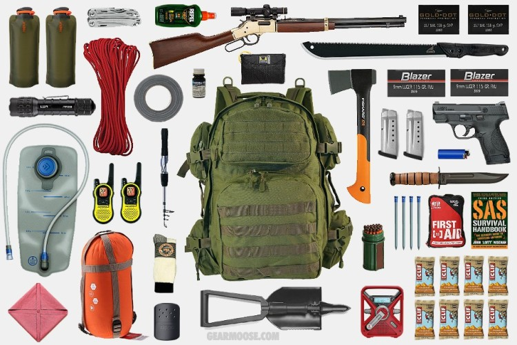 bug-out-bag-2-960x640