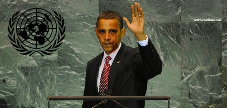 obama-wants-to-be-united-nations-secretary-general-2016-933x445