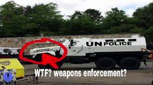 un-weapons-enforcement
