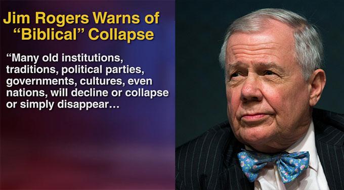jim-rogers-predicts-trillion-dollar-biblical-crash-2-the-dollar-vigilante