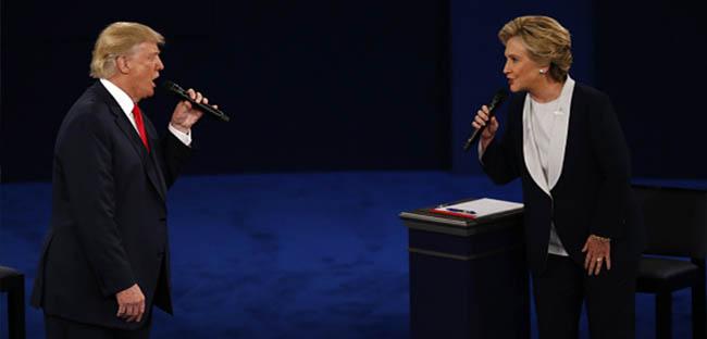 650-030817-trump-hillary-debate