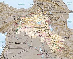 250px-kurdish-inhabited_area_by_cia_28199229_box_inset_removed