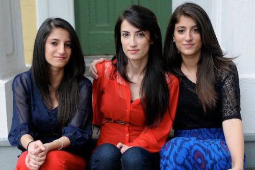 kurdish-women-e1432813993100