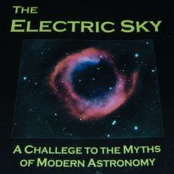 the-electric-sky-book-eutheory-donald-e-scott-advert
