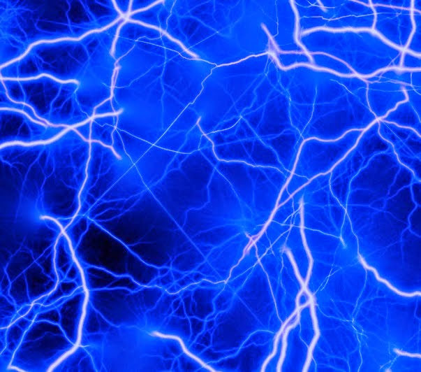 the-electric-universe-cosmos-explained-revealed-plasma-power-grid-quantum-mechanics-physics-origins-neutrino